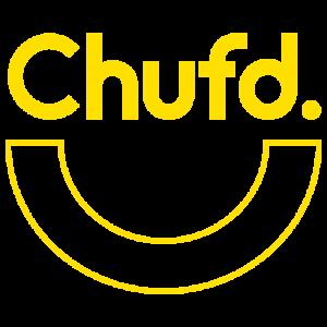 chufd